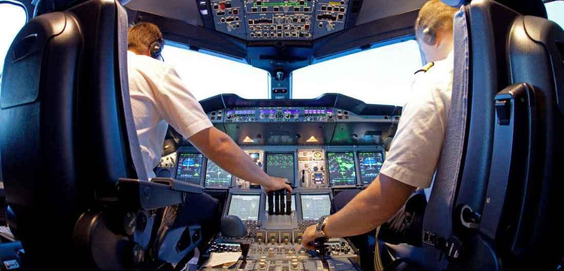 simulador boeing 737 747