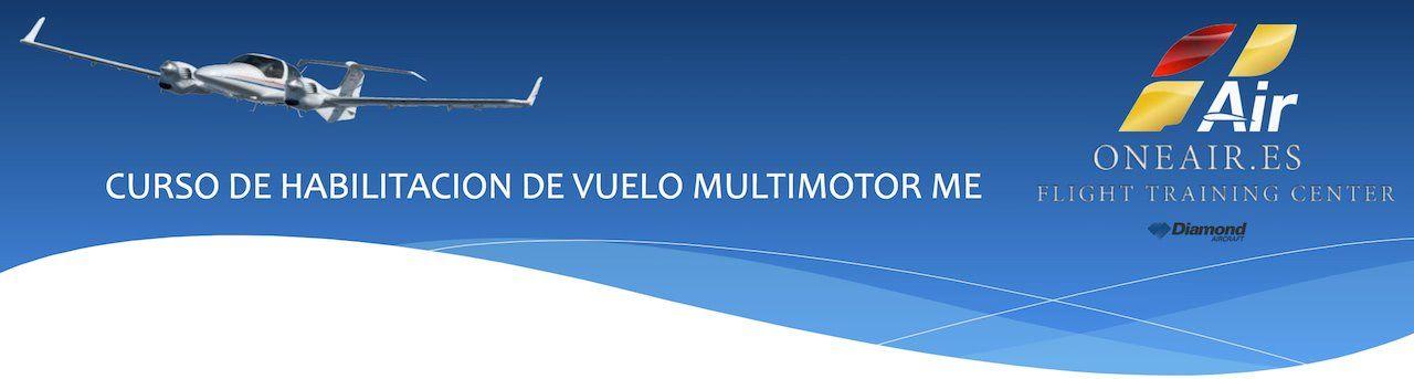 logo oneair con avion diamond