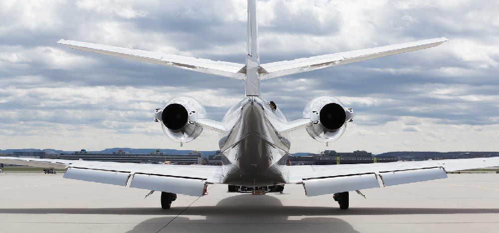 jet-avion