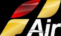ONE-AIR-AVIACION
