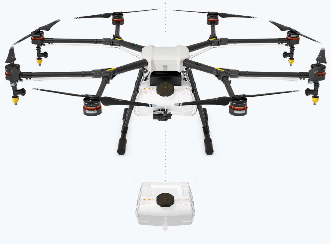 trabajo-drones-agricultura