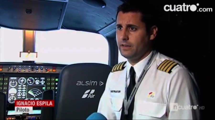 cuatro noticias aviacion 900 x 505
