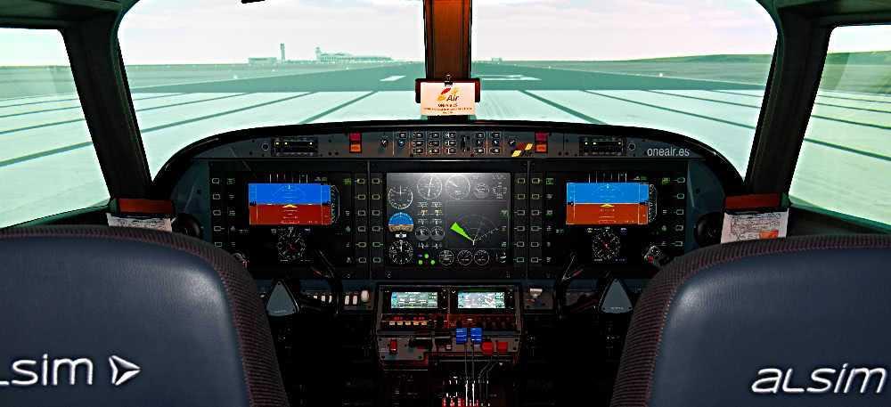 alsim-alx-simuladoor-one-air-aviacion