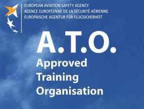 logo-ato-approved-training-organisation