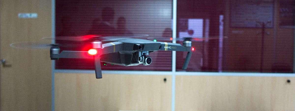mavic-dji-drone