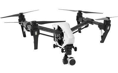 drone-dji-inspire